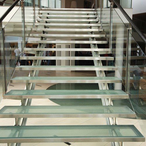 GIH_GlassStairs_2.jpg