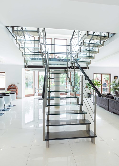 GIH_GlassStairs_6.jpg