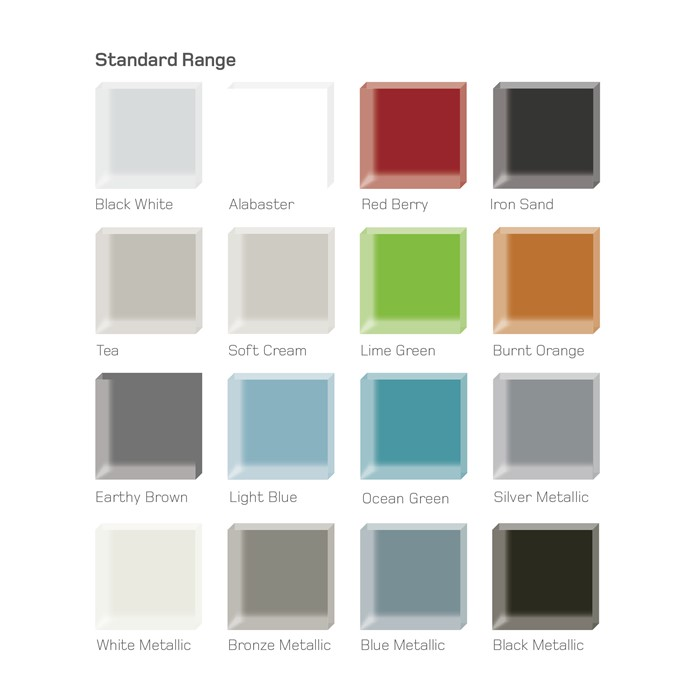 Standard Range_ColourBak_HR.jpg