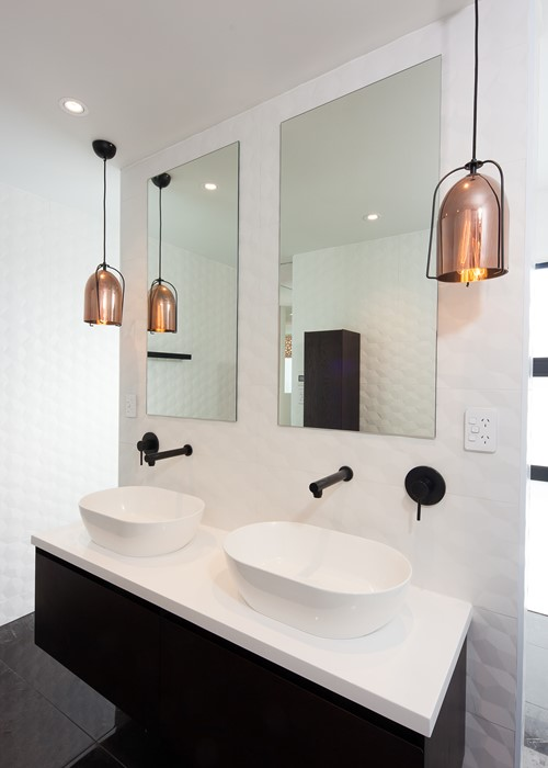 Mirrors - Best place to buy bathroom mirrors ...