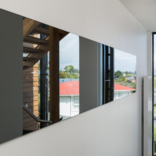 Metro Performance Glass grey mirror.jpg (1)