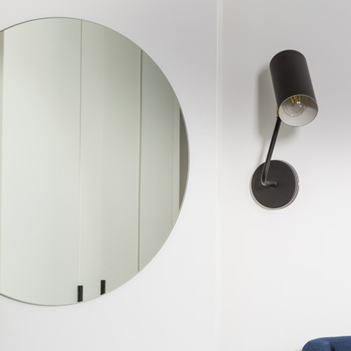 Metro Performance Glass 500mm diameter round bedroom mirror.jpg (1)