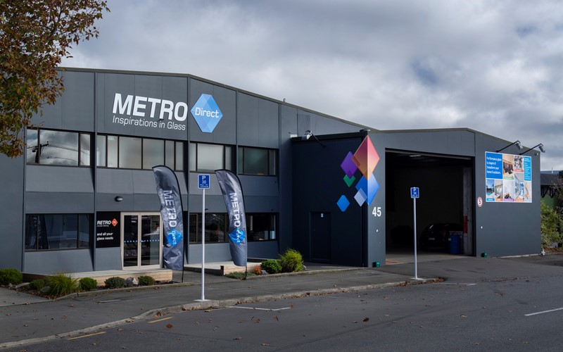 Metro Direct Christchurch_1.PNG