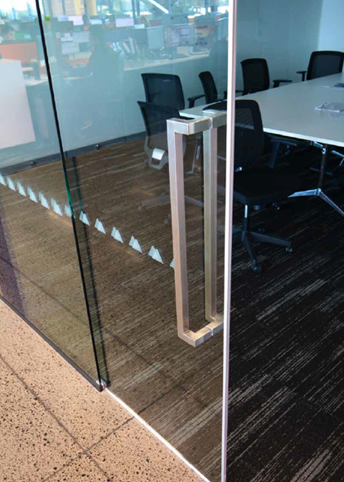 Commercial Doors GlassGlide GG150 – Sliding Door.png