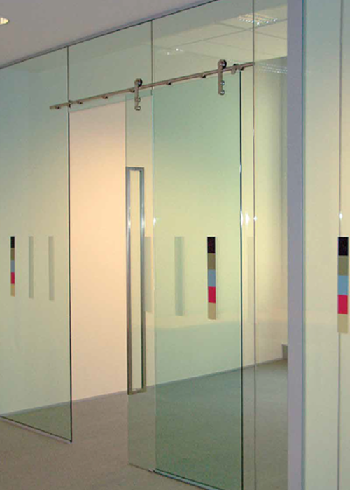 Commercial Doors Sienna SN120 – Tubular Sliding Door System.png