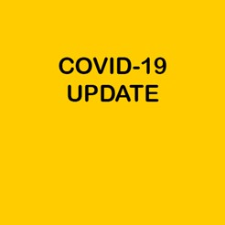 COVID-19 update yellow top.png